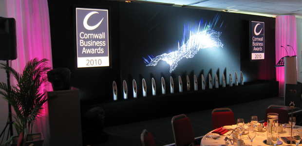 Cornwall_Business_Awards